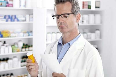 我国白癜风临床治疗方式的转变